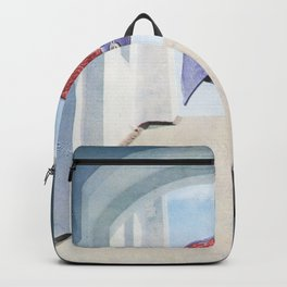 The Way Backpack
