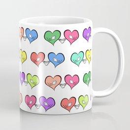 All Kinds Coffee Mug