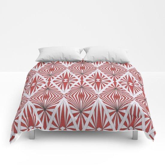 WizzleDizzleMulti Comforters