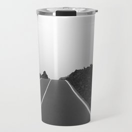 Road End Travel Mug
