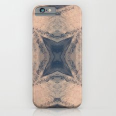 Sacrilege iPhone 6s Slim Case