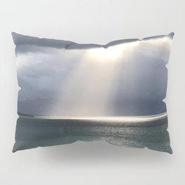 Alaskan light Pillow Sham