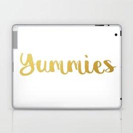 Yummies Laptop & iPad Skin