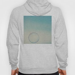 bubble 4 ... Hoody