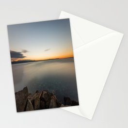 Discovery Park Stationery Cards