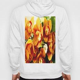 Orchid Corsage #decor #buyart #society6 Hoody