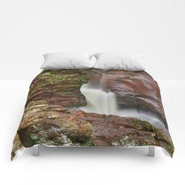 Adams Primal Falls Comforters