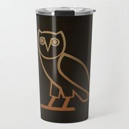 OVO Travel Mug