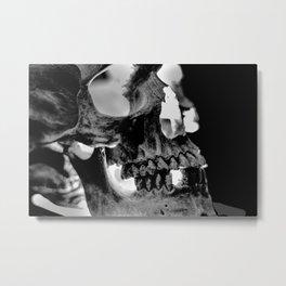 Light Within 5 Metal Print