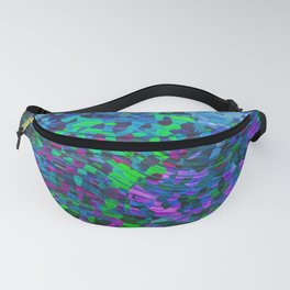 Twister Fanny Pack