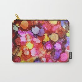 Vibrance 2 Carry-All Pouch
