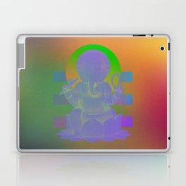 Ganesha Laptop & iPad Skin