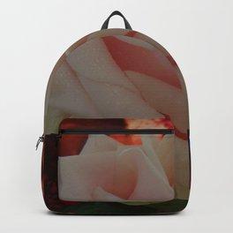Pink Rose - DEVINE Backpack
