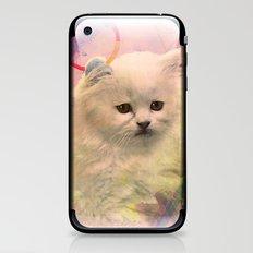 *meooooowmix* iPhone & iPod Skin