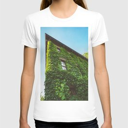 West Village Charm T-shirt