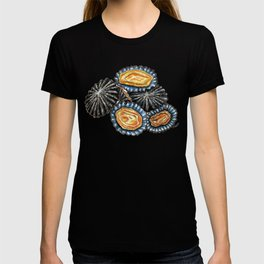 Patella T-shirt