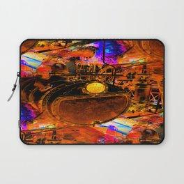 hotworkz Laptop Sleeve