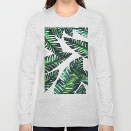Live tropical II Long Sleeve T-shirt