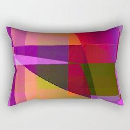 good sign Rectangular Pillow