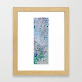 Aneira Framed Art Print