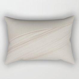 Nymph V Rectangular Pillow