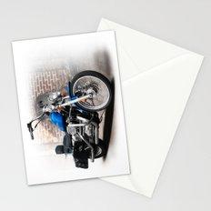 Harley-Davidson Stationery Cards