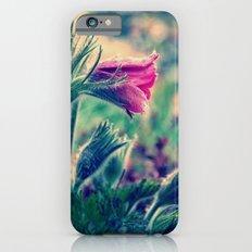april rain II iPhone 6s Slim Case