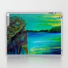 El Capitan (reworked) Laptop & iPad Skin