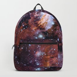 Prawn Nebula Backpack