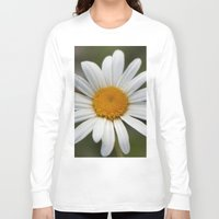 lonely Long Sleeve T-shirts featuring Lonely by IowaShots