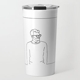 > lines 2.0 Travel Mug