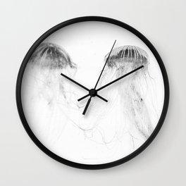 Dødelig Wall Clock