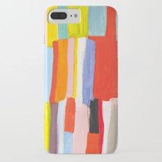 Library Slim Case iPhone 7 Plus