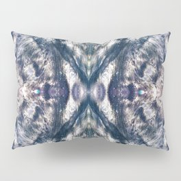 DARK RIFT Pillow Sham