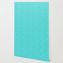 Sharkhead - Shark Pattern Wallpaper