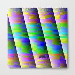 ibniz wx^xxp^A794^z6r-z%z Metal Print