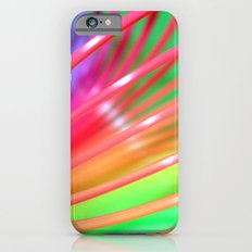 Slinky iPhone 6s Slim Case