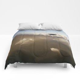 OceanSeries37 Comforters