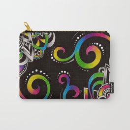 Doodle Magic Carry-All Pouch