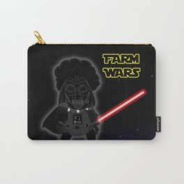 Darth Carry-All Pouch