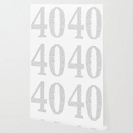 OMG I'm 40! Wallpaper