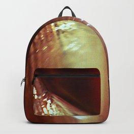 Gelatinous Bullshit Backpack