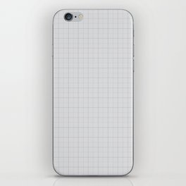 ideas start here 005 iPhone Skin