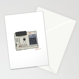 XL Stationery Cards