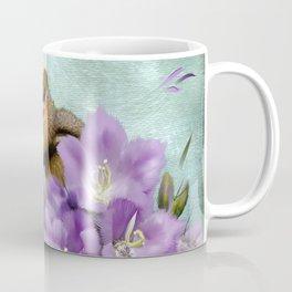 Nibbler Coffee Mug