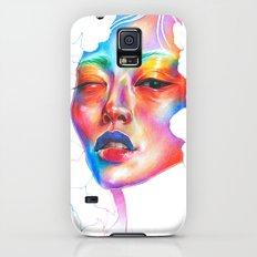 it is medicine Slim Case Galaxy S5