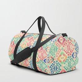 Kilim 2 Duffle Bag