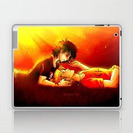 Solangelo 2 Laptop & iPad Skin