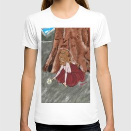 The Frost T-shirt