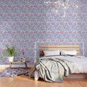 LGBT Light Pastel Urban Camouflage by bigtimmystyle